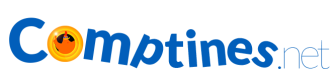 comptines logo