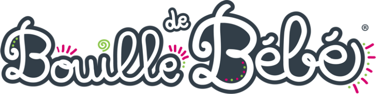 colysee-media-logo-1521566841