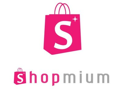 shopmium-promotion-magasin