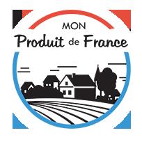 mon-produit-de-france-logo-1483800612