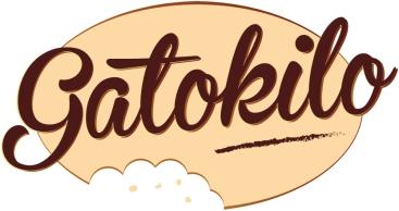 logo-web-gatokilo